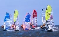 Windsurf Cup 2016